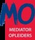 De Mediator Opleiders