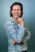 mr. E.N. (Edith) Nordmann
