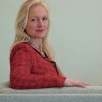 mr. B.D. (Birgitte) Peters
