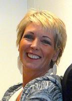 Charlotte Verbraak MfP