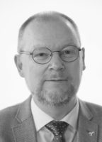 Dr.ir. R.A. (Rudi) Hakvoort