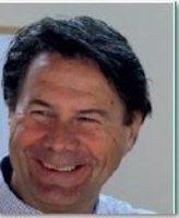 Drs. J.W.M. (Hans) Heijnen