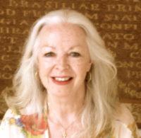 G.C.S. (Geraldine) Coughlan LLM, MA
