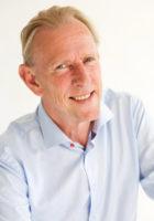 J.R. (Joppe) van der Poel - Menke