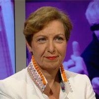 N. (Norma) Klarenbeek
