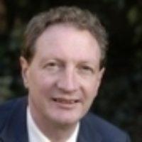 P.J. (Peter) Westerling