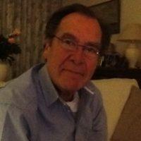 P. (Peter) van Cosburgh