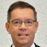 drs. G.T.J. (Gerard) van Barneveld RA
