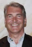 mr. J.R.M. (Johan) Huijben