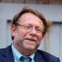 drs. W. (Wouter) van der Loon