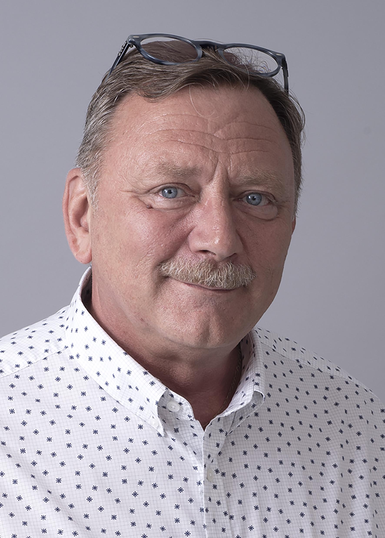 Dick Tolboom