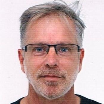 D.W. (Dick) Berghuijs