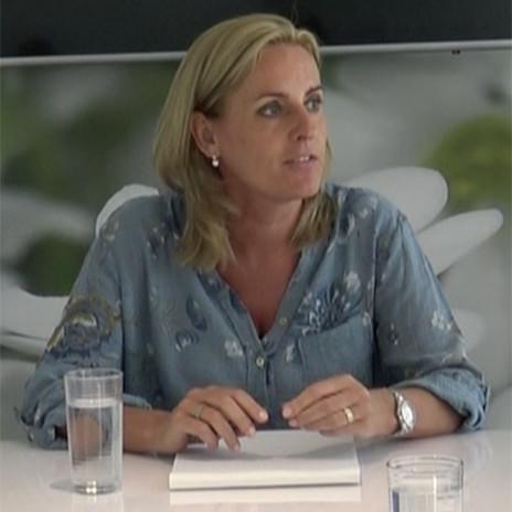 I.M.J.M. (Ingrid) de Jong