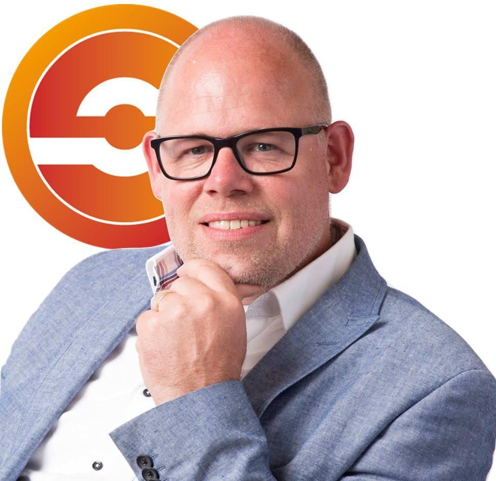R.A.G. (Raymond) Berkenbosch CFP® EFA