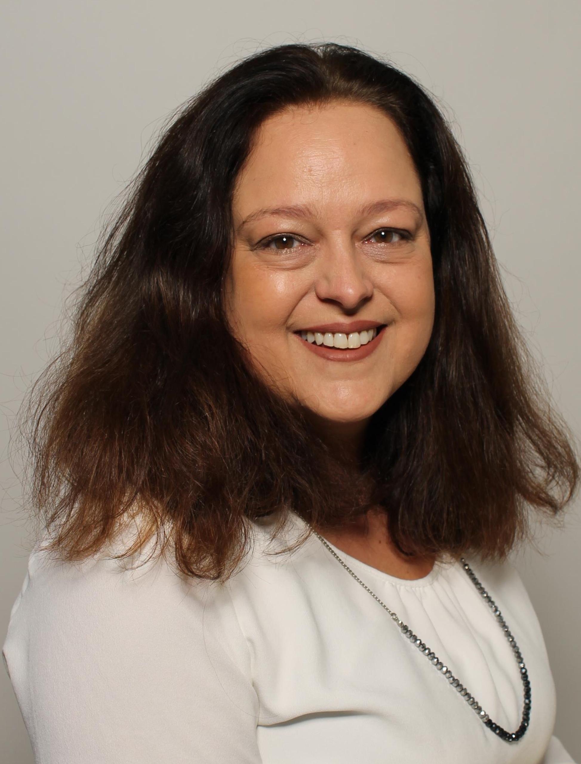 A.A. (Beryl) Göbel