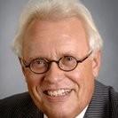 Mr. drs. B.H.J. (Bert) de Regt RE