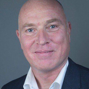 mr. J.R.H.M. (Job) van Luyken