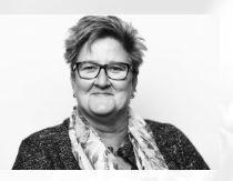 N.M.F. (Karin) van Luijk