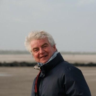M. (Michiel) van der Waard
