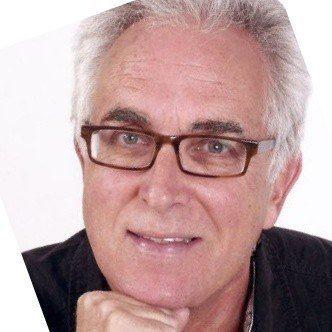 drs. P.P.H. (Paul) Vossen