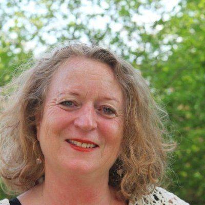 drs. S.B.E. (Simone) Klein Hesselink