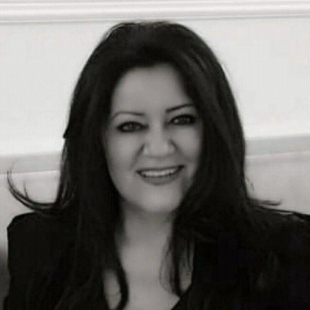 S.A. (Songul) Akkaya ADR Register Mediator/ ADR Register Negotiator
